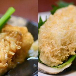 tempura画像